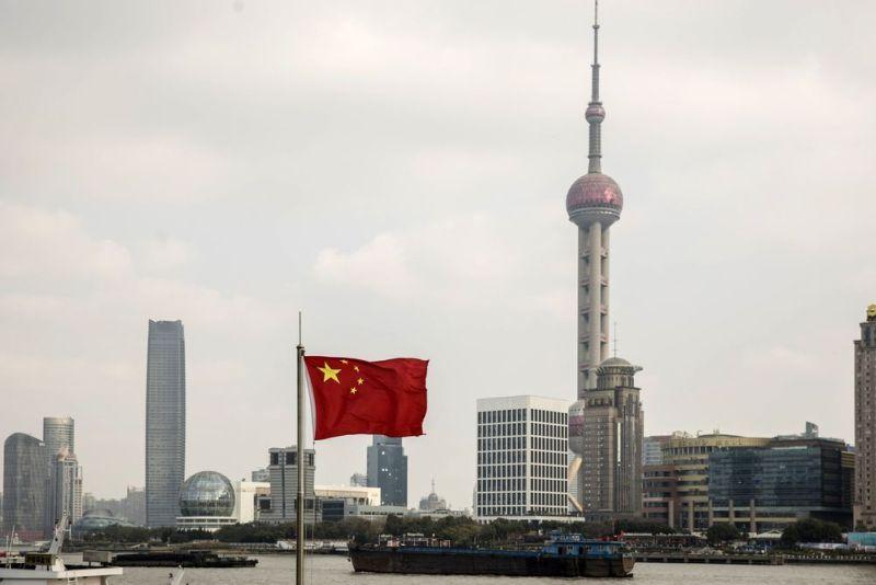 https: img.okezone.com content 2020 02 21 320 2172004 ini-industri-china-yang-terjangkit-virus-korona-tk37cYvkEs.jpg
