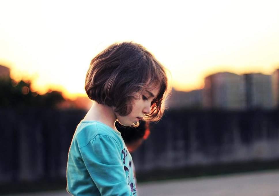 https: img.okezone.com content 2020 02 21 320 2172020 norwegia-jadi-negara-terbaik-untuk-besarkan-anak-wWIfOUFatv.jpg