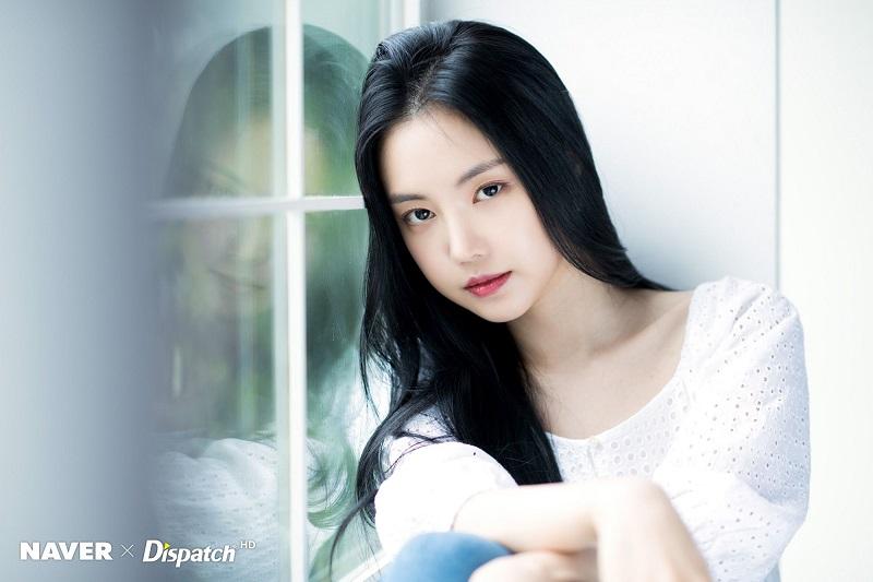 https: img.okezone.com content 2020 02 21 598 2172135 naeun-apink-jadi-mantan-pacar-song-seung-heon-dalam-shall-we-eat-dinner-together-U5BfPI7G51.jpeg