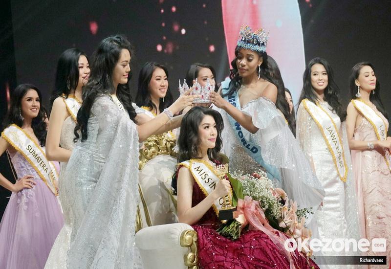 https: img.okezone.com content 2020 02 22 194 2172504 miss-indonesia-2020-siap-persembahkan-yang-terbaik-untuk-indonesia-di-ajang-miss-world-hsWuXV7jau.jpg