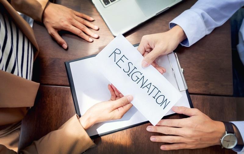 https: img.okezone.com content 2020 02 22 320 2172645 daftar-12-perusahaan-yang-karyawannya-tidak-penah-berfikir-resign-34FmcNjwxY.jpg