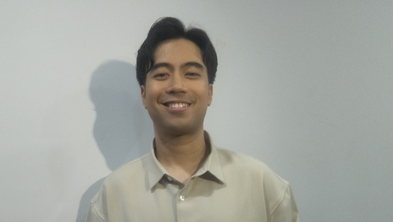 https: img.okezone.com content 2020 02 22 33 2172552 dukung-bunga-citra-lestari-vidi-aldiano-duet-bareng-melly-goeslaw-qXoA5xNfZq.jpg