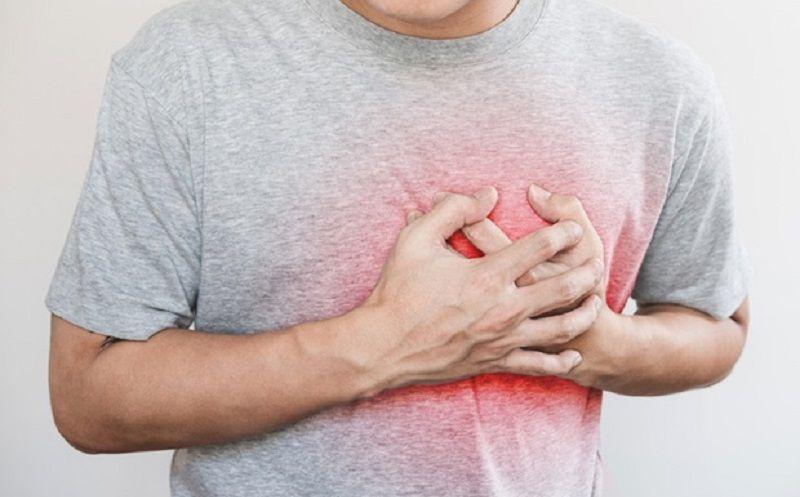 https: img.okezone.com content 2020 02 22 481 2172450 benarkah-serangan-jantung-hanya-rentan-bagi-orangtua-ini-faktanya-m4VJOyhV3z.jpg