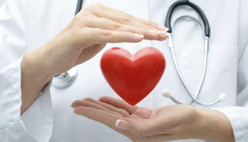 https: img.okezone.com content 2020 02 22 481 2172452 7-langkah-memperoleh-jantung-sehat-yuk-terapkan-MndXTTFQFW.jpg
