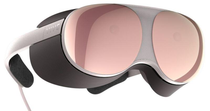 https: img.okezone.com content 2020 02 22 57 2172524 mirip-kacamata-htc-bikin-headset-vr-baru-project-proton-jCfWfvVojM.jpg