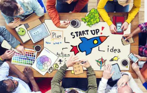 https: img.okezone.com content 2020 02 23 320 2172844 target-bauran-23-peluang-startup-energi-terbarukan-kian-terbuka-NjjBgnYGco.jpg