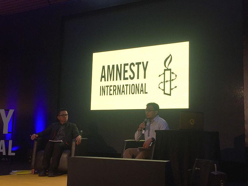 https: img.okezone.com content 2020 02 23 337 2172867 wartawan-korban-pengeroyokan-jadi-tersangka-amnesty-international-dan-kontras-menyesalkan-hF7jpYavm8.jpg