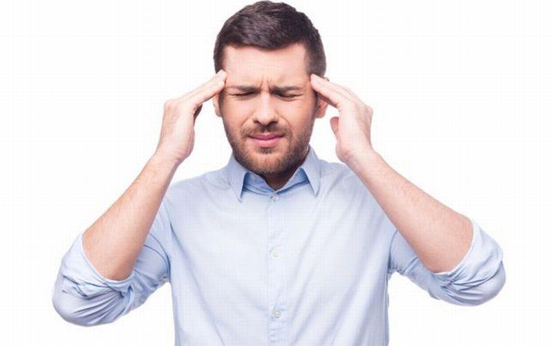 https: img.okezone.com content 2020 02 23 481 2172770 penyakit-jantung-hanya-menyerang-orang-yang-sering-sakit-kepala-wONFHJny1t.jpg