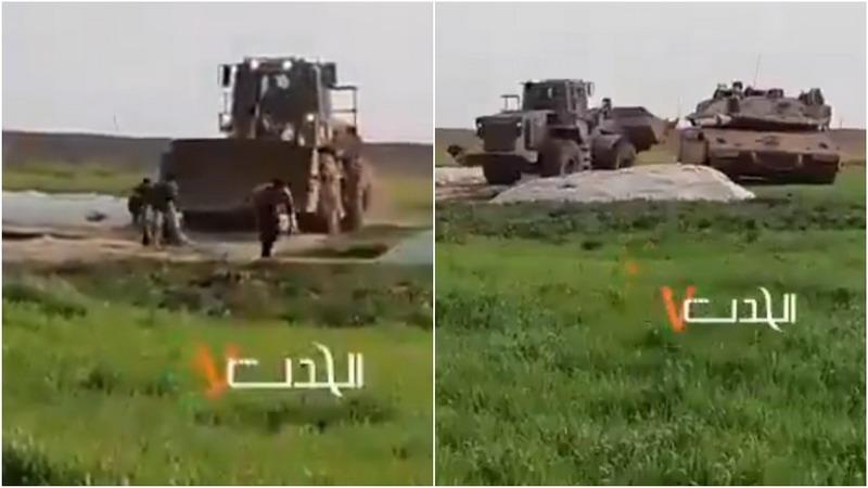 https: img.okezone.com content 2020 02 24 18 2173047 tentara-israel-gunakan-buldoser-untuk-singkirkan-jasad-warga-palestina-yang-dibunuh-0MDjw4LOWl.jpg