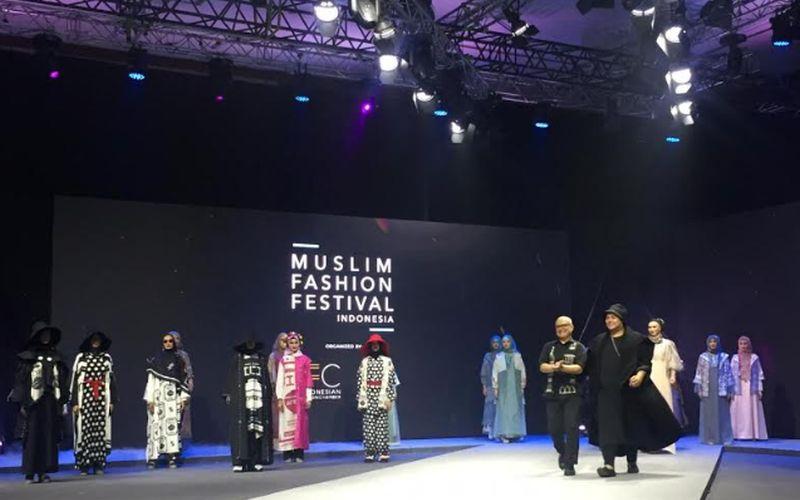 https: img.okezone.com content 2020 02 24 194 2173111 muffest-2020-tempat-berburu-baju-muslim-bagi-pencinta-fesyen-nT9O5r8WTB.jpg