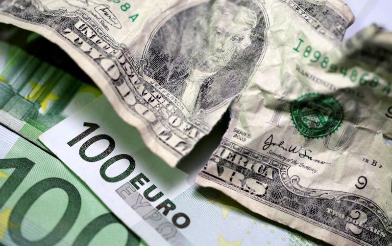 https: img.okezone.com content 2020 02 24 20 2173310 negara-negara-perekonomian-terbesar-sedang-di-ambang-resesi-LEb7LNLWlG.jpg
