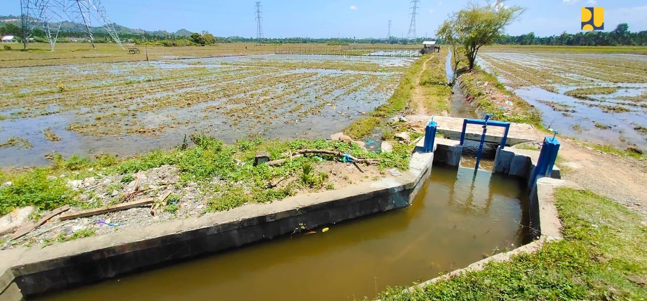 https: img.okezone.com content 2020 02 24 320 2173147 pembangunan-bendungan-rajui-rampung-hasil-pertanian-meningkat-VCOfKZHtU8.jpg