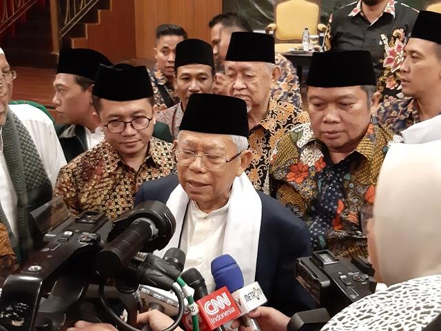 https: img.okezone.com content 2020 02 24 320 2173447 wapres-ma-ruf-sebut-indonesia-kaya-sumber-alam-tapi-kurang-penguasaan-iptek-CqDwsnAAVn.jpg
