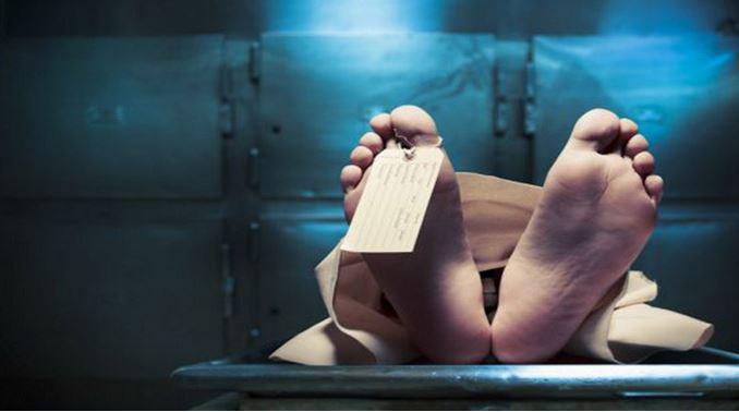 https: img.okezone.com content 2020 02 24 338 2173098 penjaga-pos-ronda-di-bekasi-tewas-tersengat-listrik-sb2wRniHOJ.JPG