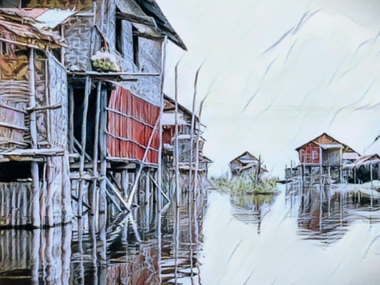 https: img.okezone.com content 2020 02 24 340 2173072 bpbd-banjir-lombok-timur-menyebabkan-kerusakan-bangunan-dan-infrastruktur-pp17TfXdPx.jpg
