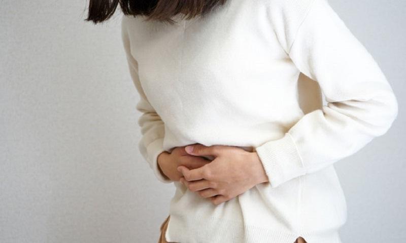 https: img.okezone.com content 2020 02 24 481 2173376 bahaya-nyeri-haid-bisa-berujung-endometriosis-8HJLuXTdKh.jpg