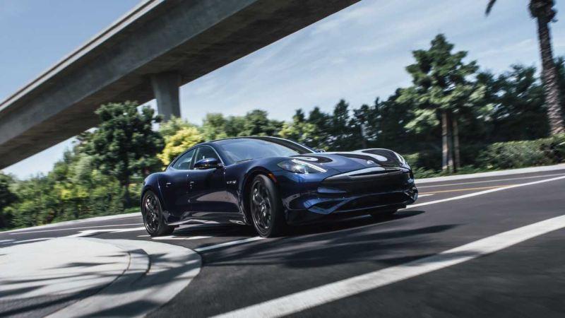 https: img.okezone.com content 2020 02 24 52 2173412 dua-model-kendaraan-hybrid-jadi-senjata-produsen-ini-masuk-pasar-eropa-ERzhNViKwF.jpg