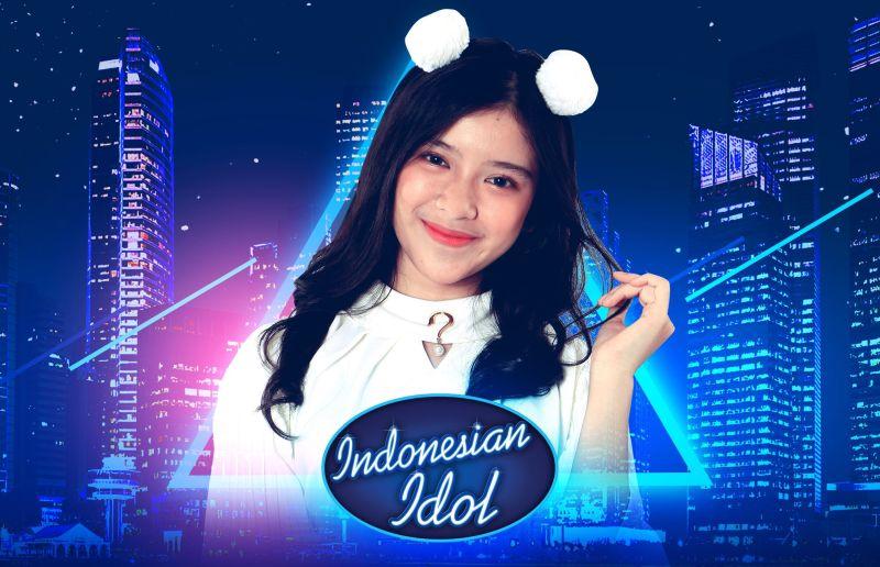 https: img.okezone.com content 2020 02 24 598 2173288 duet-dengan-denny-caknan-di-grand-final-indonesian-idol-tiara-anugrah-seneng-banget-kE47gUoXL3.jpg