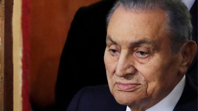 https: img.okezone.com content 2020 02 25 18 2174055 mantan-presiden-mesir-hosni-mubarak-meninggal-dunia-di-usia-91-tahun-Ct7qK5SbEV.jpg