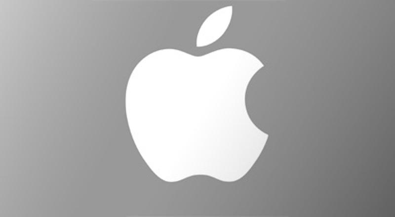 https: img.okezone.com content 2020 02 25 207 2174056 apple-usung-teknologi-meeting-virtual-dengan-vr-6OXLQ5VOd3.jpg