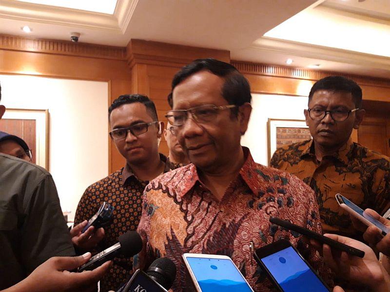 https: img.okezone.com content 2020 02 25 337 2173917 pemerintah-putuskan-anak-wni-eks-isis-dipulangkan-ke-indonesia-FckiZhYKTT.jpg