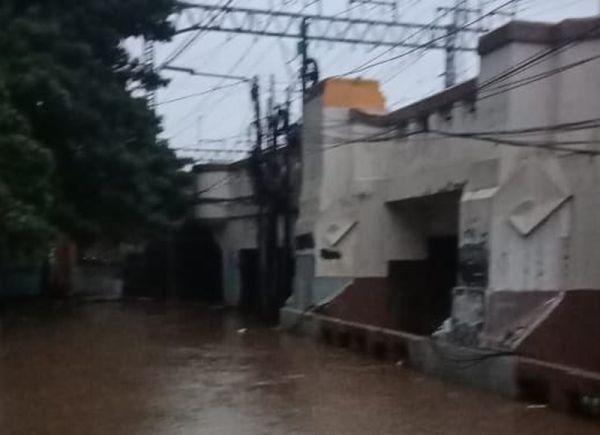 https: img.okezone.com content 2020 02 25 338 2173622 banjir-rendam-terowongan-manggarai-lalu-lintas-lumpuh-MGtckTTURX.jpg