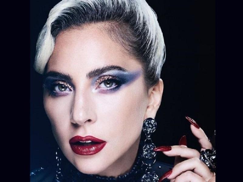 https: img.okezone.com content 2020 02 25 611 2174063 5-gaya-makeup-paling-dramatis-lady-gaga-gjdPdVn1KM.jpg