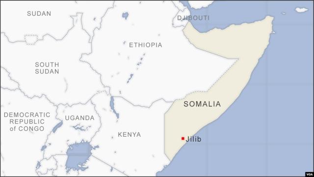https: img.okezone.com content 2020 02 26 18 2174361 serangan-as-bunuh-manajer-perusahaan-telekomunikasi-somalia-Yc5dDc9Xel.jpg