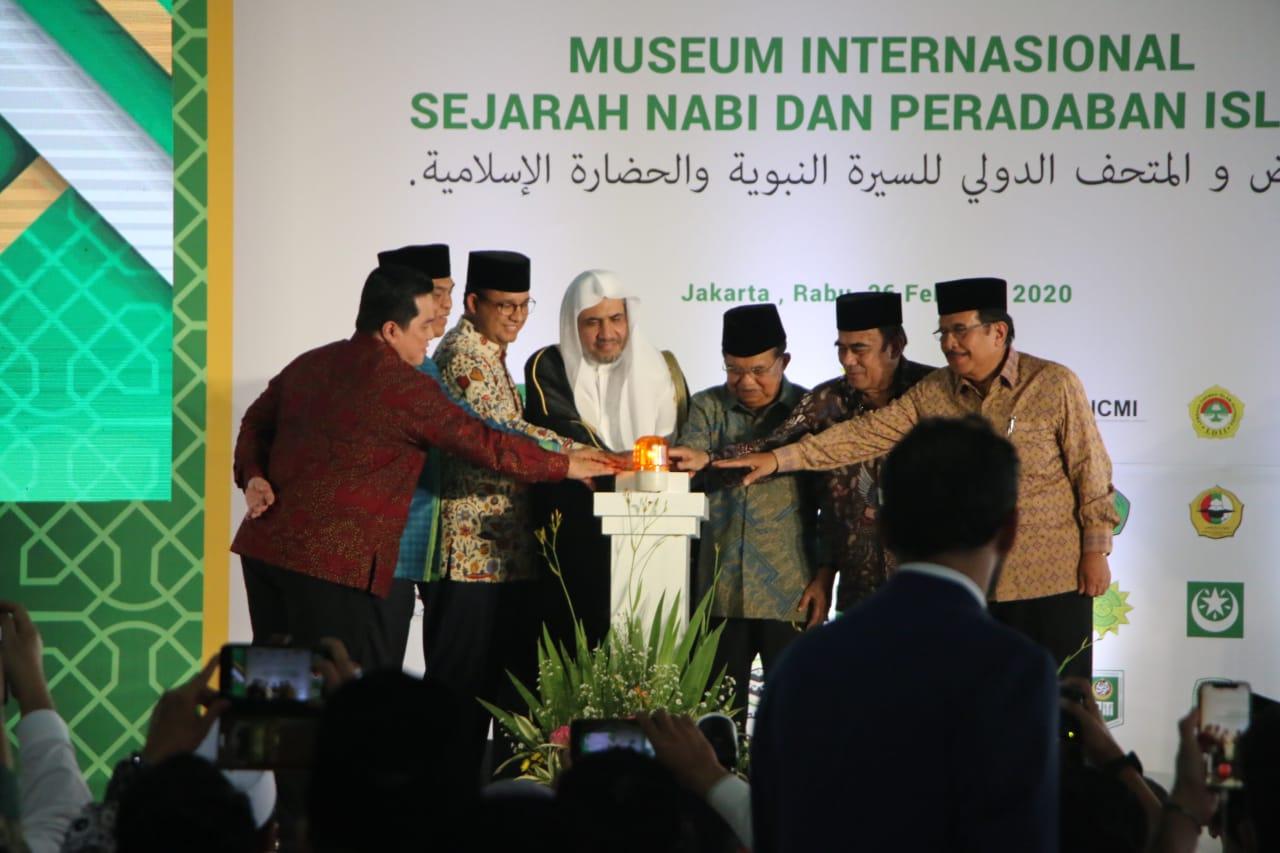 https: img.okezone.com content 2020 02 26 337 2174710 museum-sejarah-nabi-muhammad-dan-peradaban-islam-resmi-dibangun-di-jakarta-z1KlXaWF3y.jpg