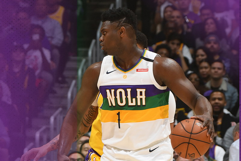 https: img.okezone.com content 2020 02 26 36 2174569 lakers-vs-pelicans-lebron-james-puji-zion-williamson-j9jlEh69jE.jpg