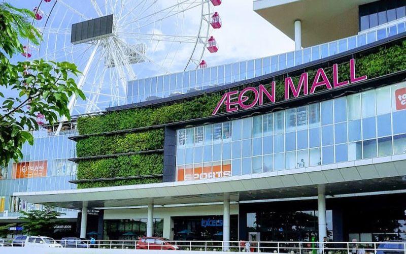https: img.okezone.com content 2020 02 26 406 2174248 pilihan-transportasi-umum-menuju-aeon-jakarta-garden-city-BBG2JSAp5l.jpg