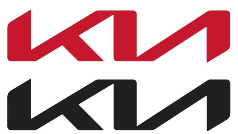 https: img.okezone.com content 2020 02 26 52 2174647 kia-motors-ganti-logo-tahun-ini-PyG3LZMcA1.jpg