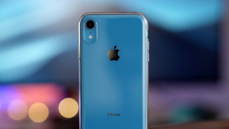 https: img.okezone.com content 2020 02 26 57 2174616 apple-kapalkan-46-3-juta-unit-iphone-xr-di-2019-qACLK2R4EX.jpg