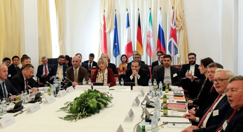 https: img.okezone.com content 2020 02 27 18 2174974 berusaha-selamatkan-kesepakatan-nuklir-iran-negara-negara-anggota-bertemu-di-wina-s9RTIRVrkX.jpg