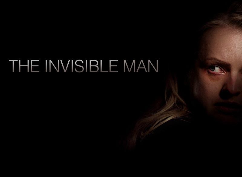 https: img.okezone.com content 2020 02 27 206 2174839 sinopsis-the-invisible-man-teror-dari-mantan-kekasih-y3FsPf1C9z.jpg