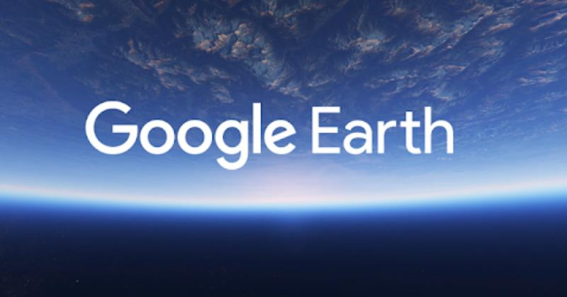 https: img.okezone.com content 2020 02 27 207 2175260 tak-hanya-chrome-google-earth-kini-dukung-3-browser-XsZdVAmeOG.jpg