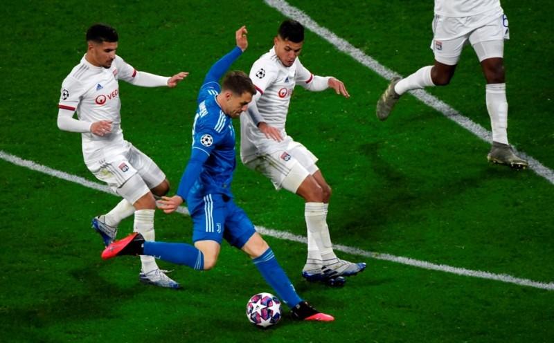 Ramsey Lyon