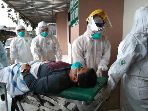 https: img.okezone.com content 2020 02 27 337 2174721 pasien-yang-meninggal-di-rs-kariadi-semarang-negatif-virus-korona-ITcYilIoKR.jpg