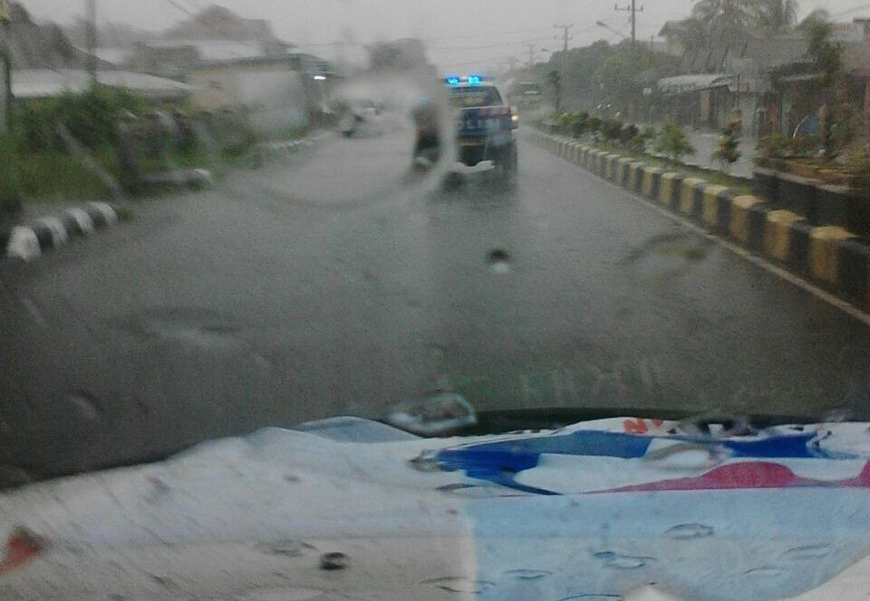 https: img.okezone.com content 2020 02 27 338 2174747 jakarta-hingga-kepulauan-seribu-berpotensi-diguyur-hujan-hari-ini-PisYaNGJrh.jpg