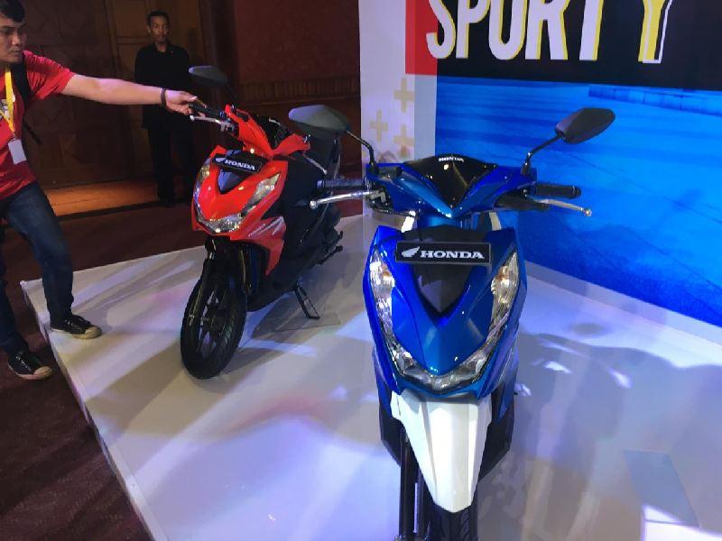 https: img.okezone.com content 2020 02 27 53 2175225 kebutuhan-motor-meningkat-honda-filipina-produksi-skuter-matik-nhCuUd45s0.jpg