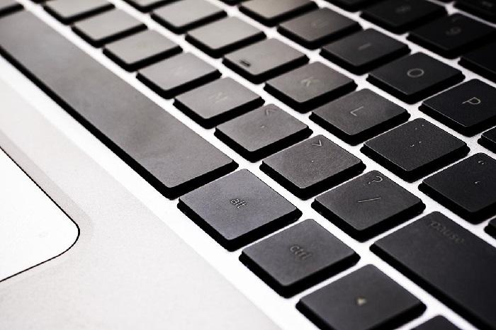 https: img.okezone.com content 2020 02 27 57 2175100 lenovo-hadirkan-microsoft-office-home-student-2019-orisinil-di-laptop-dan-desktop-terbaru-h9FhnYvZm8.jpg