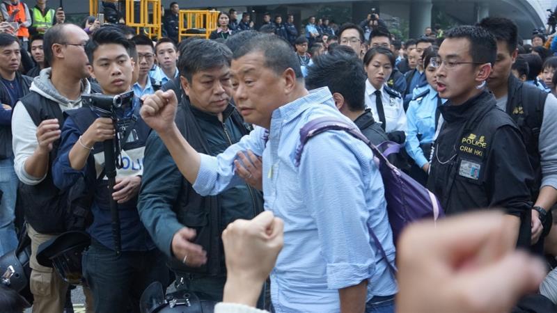 https: img.okezone.com content 2020 02 28 18 2175546 konglomerat-media-hong-kong-ditangkap-terkait-demonstrasi-anti-pemerintah-4ovr5039KO.jpg