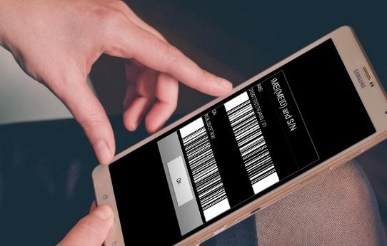 https: img.okezone.com content 2020 02 28 207 2175628 regulasi-imei-ini-nasib-ponsel-yang-dibeli-di-luar-negeri-zQS4xhbwdF.jpg