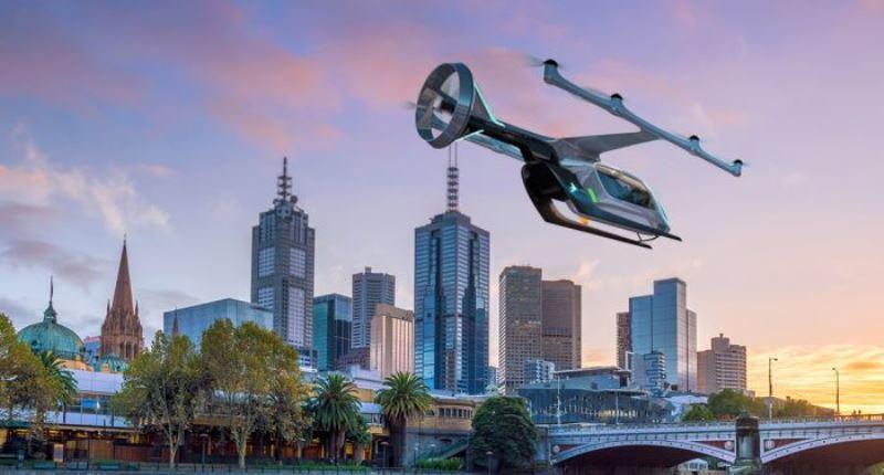 https: img.okezone.com content 2020 02 28 207 2175769 uberair-siapkan-1-000-helikopter-layani-penumpang-di-melbourne-BXK1dSukzB.jpg