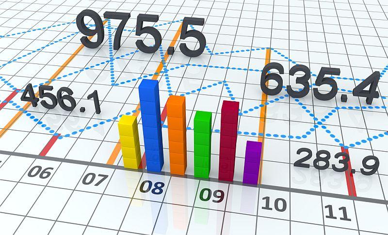 BEKS Right Issue, Bank Banten Cari Modal Rp1,2 Triliun : Okezone Economy