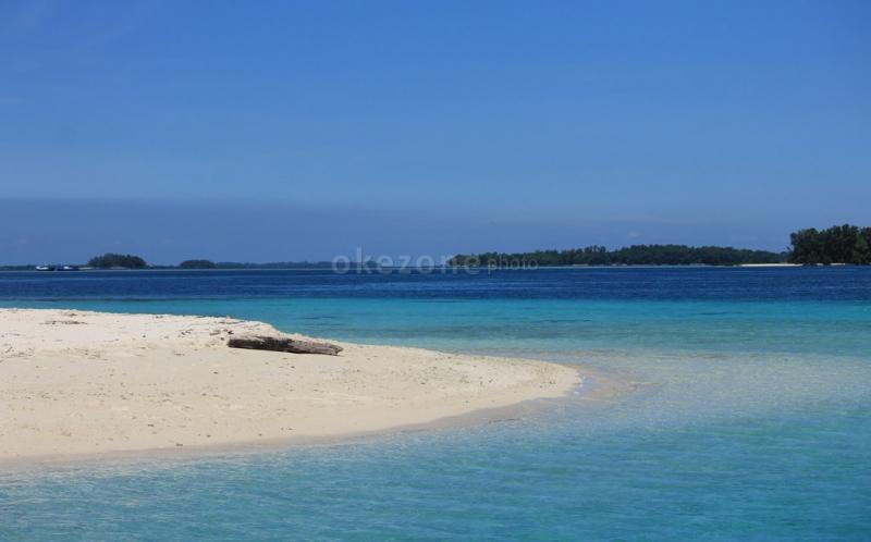 https: img.okezone.com content 2020 02 28 337 2175341 mengenal-pulau-sebaru-kecil-tempat-observasi-188-awak-kapal-world-dream-9se7PsgAHx.jpg