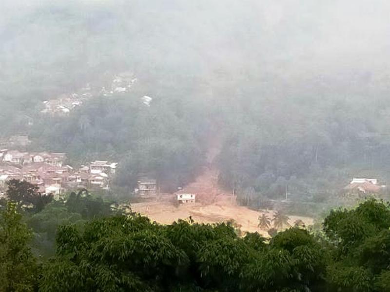 https: img.okezone.com content 2020 02 28 337 2175847 pemerintah-fokus-rehabilitasi-hutan-dan-lahan-di-daerah-rawan-bencana-8dtZVUbM95.jpg