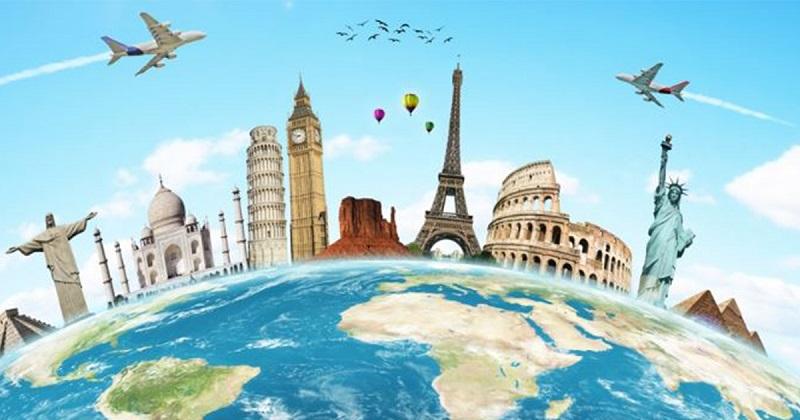 https: img.okezone.com content 2020 02 28 406 2175478 traveling-asyik-dengan-bujet-minimalis-TKtBNYWk30.jpg