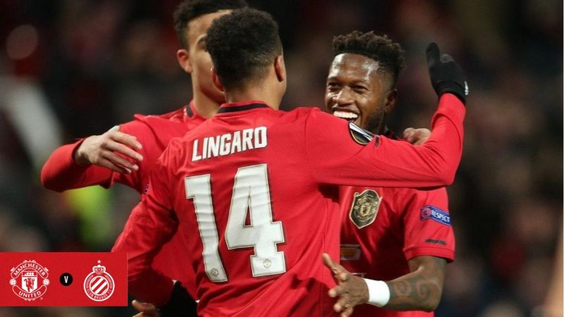 https: img.okezone.com content 2020 02 28 51 2175332 man-united-vs-club-brugge-setan-merah-pesta-gol-di-old-trafford-74A6dFPvIy.jpg