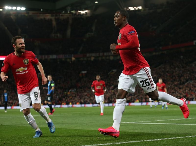 https: img.okezone.com content 2020 02 28 51 2175346 man-united-vs-club-brugge-ighalo-senang-cetak-gol-perdana-untuk-setan-merah-fSTseEGXmj.jpg